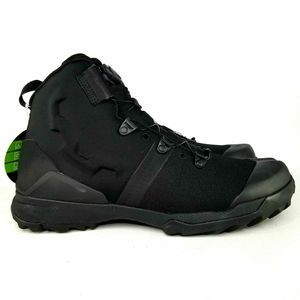 Under Armour Infil BOA Tactical Military Boots